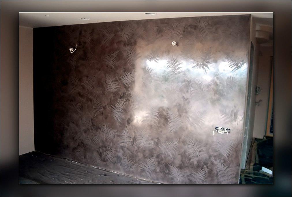 Штукатурка комнаты своими руками видео
