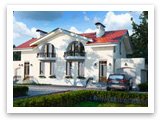 Недвижимость в Московской Области